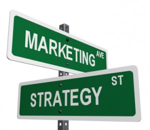 content marketing, content management, content strategy, strategic marketing, marketing strategically, strategic communications