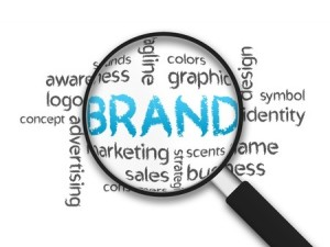 brand management, building a brand, brand management, corporate branding, corporate rebranding, reputation management