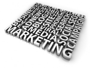 Marketing_Social Media image