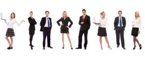 media relations, PR, Beloit College Mindset list